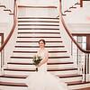 anna-m-bridal-0001