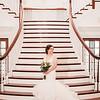 anna-m-bridal-0004