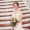anna-m-bridal-0007
