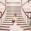 anna-m-bridal-0005