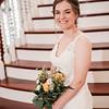 anna-m-bridal-0011
