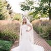 anna_bridal_0007