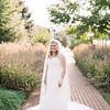anna_bridal_0003