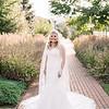 anna_bridal_0002