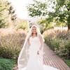 anna_bridal_0010