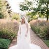 anna_bridal_0005
