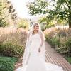 anna_bridal_0011