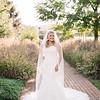 anna_bridal_0013