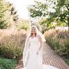 anna_bridal_0009