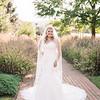 anna_bridal_0014