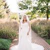 anna_bridal_0012