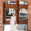 ashley_b_bridal_007
