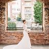 ashley_b_bridal_183_16x20