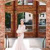 ashley_b_bridal_002
