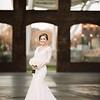 ashley_b_bridal_169