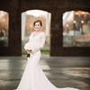 ashley_b_bridal_169_16x20