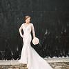 ashley_b_bridal_001