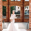 ashley_b_bridal_003