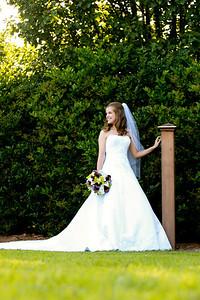 Img_Bridal_Portraits_AshleyG-8803