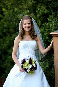Img_Bridal_Portraits_AshleyG-8760