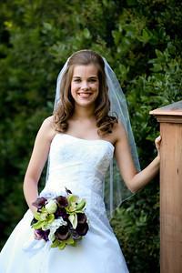 Img_Bridal_Portraits_AshleyG-8769