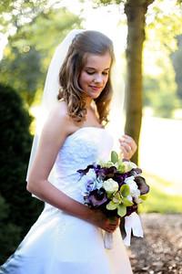 Img_Bridal_Portraits_AshleyG-9025