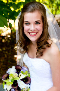 Img_Bridal_Portraits_AshleyG-8903