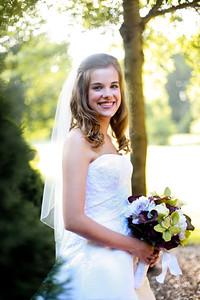 Img_Bridal_Portraits_AshleyG-9015