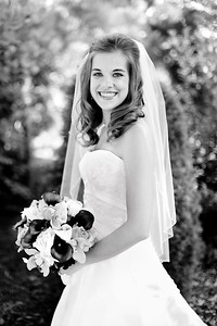 Img_Bridal_Portraits_AshleyG-9047