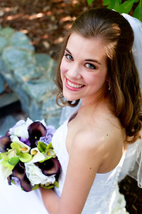 Img_Bridal_Portraits_AshleyG-8908