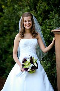 Img_Bridal_Portraits_AshleyG-8762