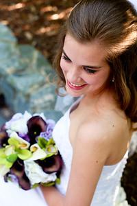 Img_Bridal_Portraits_AshleyG-8924