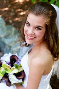 Img_Bridal_Portraits_AshleyG-8932