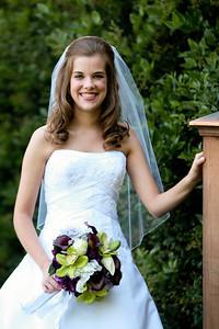 Img_Bridal_Portraits_AshleyG-8766