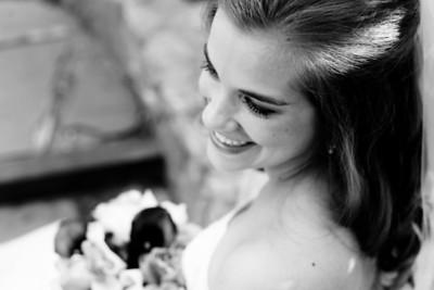 Img_Bridal_Portraits_AshleyG-8948