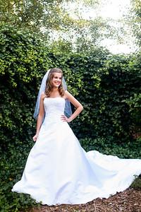 Img_Bridal_Portraits_AshleyG-8957