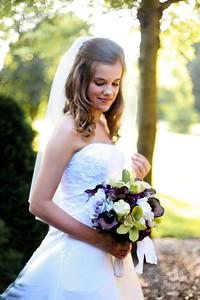 Img_Bridal_Portraits_AshleyG-9026