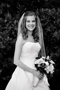 Img_Bridal_Portraits_AshleyG-8792