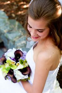 Img_Bridal_Portraits_AshleyG-8911