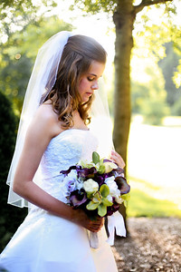 Img_Bridal_Portraits_AshleyG-9019