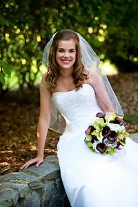 Img_Bridal_Portraits_AshleyG-8853