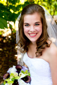 Img_Bridal_Portraits_AshleyG-8899