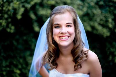 Img_Bridal_Portraits_AshleyG-9003