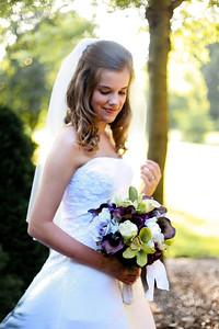Img_Bridal_Portraits_AshleyG-9022
