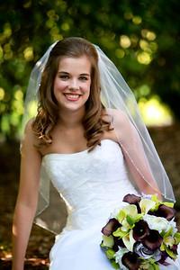 Img_Bridal_Portraits_AshleyG-8852