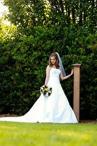 Img_Bridal_Portraits_AshleyG-8801