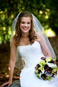 Img_Bridal_Portraits_AshleyG-8849