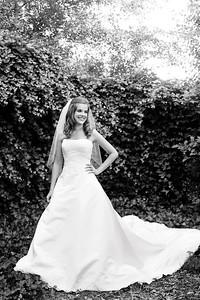 Img_Bridal_Portraits_AshleyG-8962
