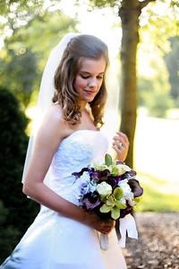 Img_Bridal_Portraits_AshleyG-9021