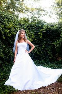 Img_Bridal_Portraits_AshleyG-8967
